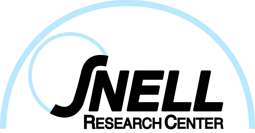 Snell Research Center